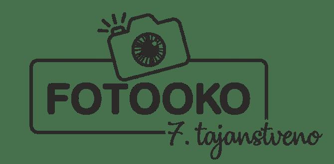 fotooko 2018