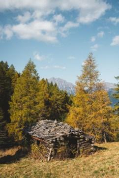 Eulenwiesen