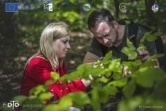 Plener-01-FOTO-Przygoda-w-Świdwinie-Wiosna-19-0180b