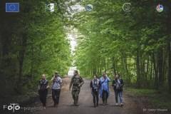 Plener-01-FOTO-Przygoda-w-Świdwinie-Wiosna-19-0471b