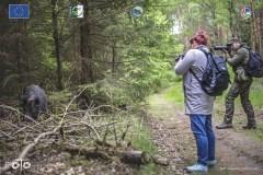 Plener-02-FOTO-Przygoda-w-Świdwinie-Wiosna-19-0672b