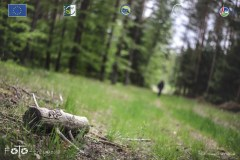 Plener-02-FOTO-Przygoda-w-Świdwinie-Wiosna-19-0736b