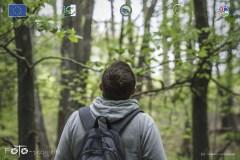 Plener-02-FOTO-Przygoda-w-Świdwinie-Wiosna-19-0803b