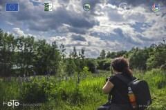 Plener-03-FOTO-Przygoda-w-Świdwinie-Wiosna-19-1180b