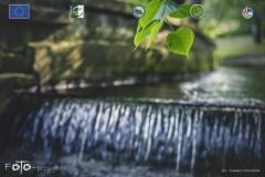Plener-03-FOTO-Przygoda-w-Świdwinie-Wiosna-19-1451b