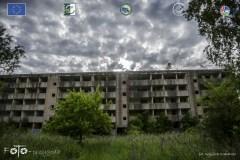 Plener-04-DSC_3731