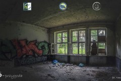 Plener-04-FOTO-Przygoda-w-Świdwinie-Wiosna-19-1626-1633b