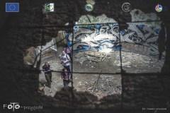 Plener-04-FOTO-Przygoda-w-Świdwinie-Wiosna-19-1704b