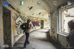 Plener-04-FOTO-Przygoda-w-Świdwinie-Wiosna-19-1723b