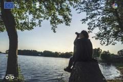 Plener-04-FOTO-Przygoda-w-Świdwinie-Wiosna-19-2068b