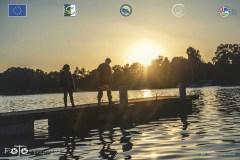 Plener-04-FOTO-Przygoda-w-Świdwinie-Wiosna-19-2185b