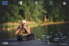 Plener-04-FOTO-Przygoda-w-Świdwinie-Wiosna-19-2209b