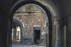 FOTO-Przygoda-w-Połczynie-Zdroju-Wiosna-19-Dorota-Kijowska-003a