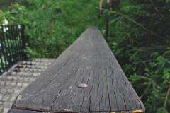 FOTO-Przygoda-w-Połczynie-Zdroju-Wiosna-19-Dorota-Kowalska-039a