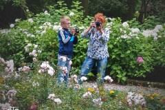 FOTO-Przygoda-w-Połczynie-Zdroju-Wiosna-19-Dorota-Michalak-Chaińska-017a