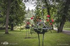 FOTO-Przygoda-w-Połczynie-Zdroju-Wiosna-19-Elżbieta-Wiśniewska-001a