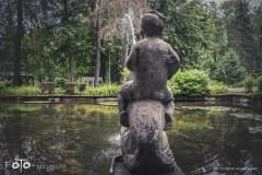 FOTO-Przygoda-w-Połczynie-Zdroju-Wiosna-19-Elżbieta-Wiśniewska-003a