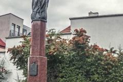 FOTO-Przygoda-w-Połczynie-Zdroju-Wiosna-19-Elżbieta-Wiśniewska-011a