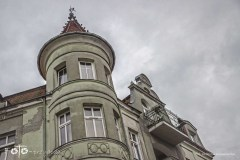 FOTO-Przygoda-w-Połczynie-Zdroju-Wiosna-19-Elżbieta-Wiśniewska-019a