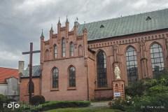 FOTO-Przygoda-w-Połczynie-Zdroju-Wiosna-19-Ewa-Kozik-033a