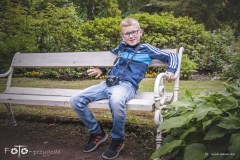 FOTO-Przygoda-w-Połczynie-Zdroju-Wiosna-19-Irena-Adamska-004a