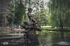 FOTO-Przygoda-w-Połczynie-Zdroju-Wiosna-19-Irena-Adamska-006a