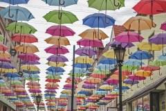 FOTO-Przygoda-w-Połczynie-Zdroju-Wiosna-19-Irena-Adamska-013a