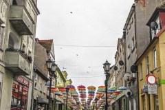 FOTO-Przygoda-w-Połczynie-Zdroju-Wiosna-19-Irena-Adamska-014a