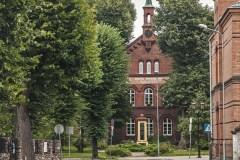 FOTO-Przygoda-w-Połczynie-Zdroju-Wiosna-19-Irena-Adamska-019a