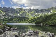 FOTO-Przygoda-w-Połczynie-Zdroju-Wiosna-19-Joanna-Gasek-169-175a