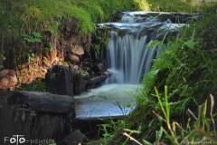 FOTO-Przygoda-w-Połczynie-Zdroju-Wiosna-19-Joanna-Gasek-182a