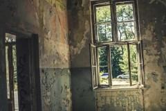 FOTO-Przygoda-w-Połczynie-Zdroju-Wiosna-19-Katarzyna-Ochał-003a