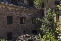 FOTO-Przygoda-w-Połczynie-Zdroju-Wiosna-19-Katarzyna-Ochał-026a
