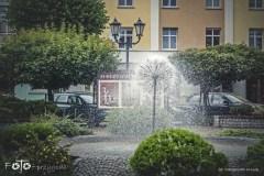 FOTO-Przygoda-w-Połczynie-Zdroju-Wiosna-19-Małgorzata-Klusek-001a
