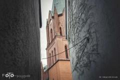 FOTO-Przygoda-w-Połczynie-Zdroju-Wiosna-19-Małgorzata-Klusek-003a