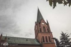 FOTO-Przygoda-w-Połczynie-Zdroju-Wiosna-19-Małgorzata-Klusek-006a