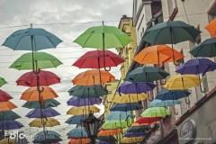 FOTO-Przygoda-w-Połczynie-Zdroju-Wiosna-19-Małgorzata-Klusek-008a