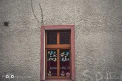 FOTO-Przygoda-w-Połczynie-Zdroju-Wiosna-19-Małgorzata-Klusek-019a