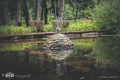 FOTO-Przygoda-w-Połczynie-Zdroju-Wiosna-19-Miłosz-Ziółkowski-007a