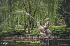 FOTO-Przygoda-w-Połczynie-Zdroju-Wiosna-19-Miłosz-Ziółkowski-008a