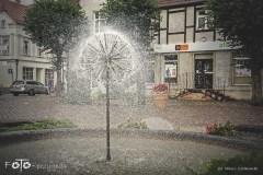 FOTO-Przygoda-w-Połczynie-Zdroju-Wiosna-19-Miłosz-Ziółkowski-013a