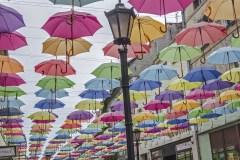 FOTO-Przygoda-w-Połczynie-Zdroju-Wiosna-19-Monika-Milczarek-077a