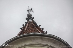 FOTO-Przygoda-w-Połczynie-Zdroju-Wiosna-19-Monika-Milczarek-161a