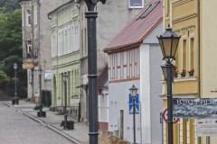 FOTO-Przygoda-w-Połczynie-Zdroju-Wiosna-19-Monika-Milczarek-171a