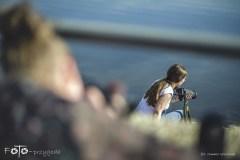 1-FOTO-Przygoda-w-Połczynie-Zdroju-Wiosna-19-0188b