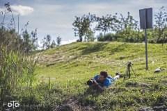 1-FOTO-Przygoda-w-Połczynie-Zdroju-Wiosna-19-0201b