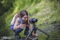 1-FOTO-Przygoda-w-Połczynie-Zdroju-Wiosna-19-0245b