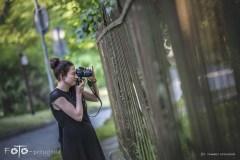 3-FOTO-Przygoda-w-Połczynie-Zdroju-Wiosna-19-0424b