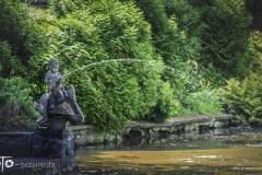 3-FOTO-Przygoda-w-Połczynie-Zdroju-Wiosna-19-0610b
