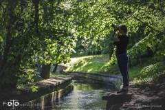 3-FOTO-Przygoda-w-Połczynie-Zdroju-Wiosna-19-0775b